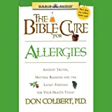 Are you an allergy sufferer? God does not want you to be an allergy victim! In this concise audiobook you'll discover valuable, usable information that can help you overcome allergies! Learn biblical secrets on health and the latest medical research ...