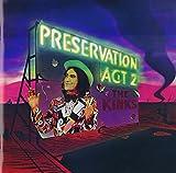 Kinks: Preservation Act 2 [Shm-CD] (Audio CD)