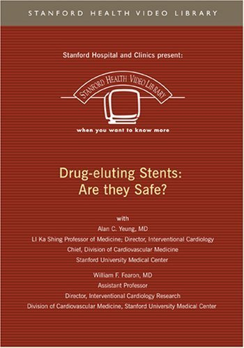 drug-eluting-stents-are-they-safe