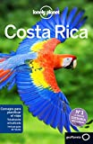 Costa Rica 7 (Lonely Planet-Guías de país)