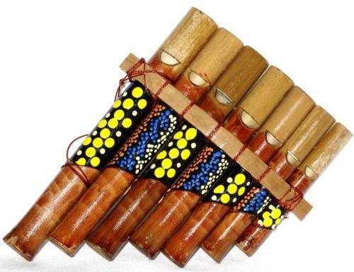 flauta-de-pan-bambu-instrumento-musica-madera-artesania-panpipes-bamboo-flauta