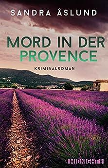 mord-in-der-provence-kriminalroman-hannah-richter-1