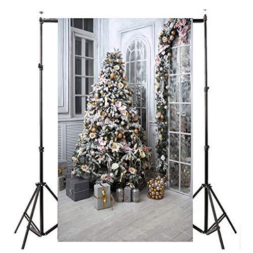 (Fotografie Hintergründe Custom Theme Studio Requisiten Fotografische Kulissen für Foto Studio Foto Hintergrund Decor - Multi-Color Mixed)