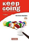 ISBN 3064504215