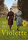 Violette (Rental) [Import italien]