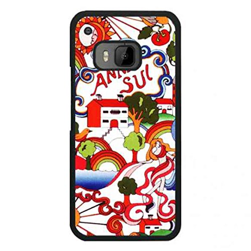 anna-sui-logo-phone-custodiaanna-sui-phone-skin-for-htc-one-m9htc-one-m9-custodia-of-anna-sui-logo-b