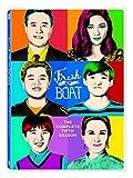 Fresh Off The Boat: Complete Fifth Season (3 Dvd) [Edizione: Stati Uniti]