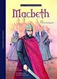 Macbeth: nach William Shakespeare