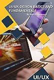 #7: UI/UX DESIGN BASICS & FUNDAMENTALS
