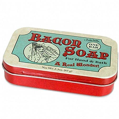 spass-seife-bacon-soap-mit-speck-geruch