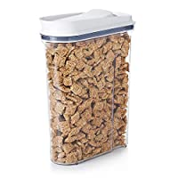 OXO POP Cereal Dispenser Large 4.2L, 4.2 L