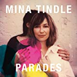 Parades | Tindle, Mina. Interprète
