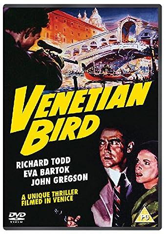 Venetian & Gem - Venetian Bird [DVD] [Import