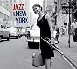 Jazz & New York [60 Tracks]