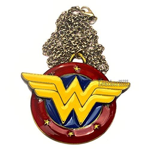 wonder-woman-logo-halskette-charm-anhanger-x25ba-cyber-montag-x25-c4-gr-einheitsgrosse-yellow-and-re