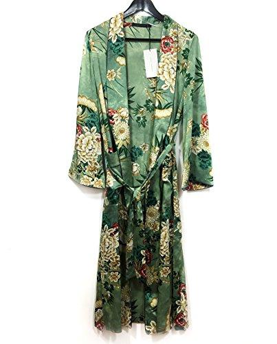 zara-womens-printed-kimono-2416-641-large