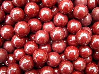 100g Aniseed Balls Pick n Mix