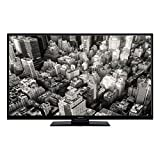49292UHDFVP 49' Smart 4K Ultra HD LED Television with Freeview Play