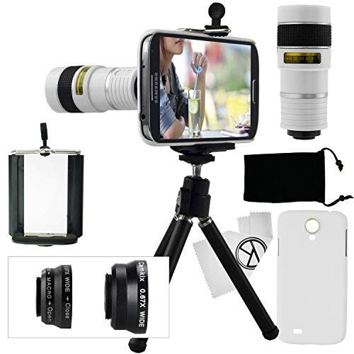 kit-obiettivi-per-fotocamera-per-samsung-galaxy-s4-include-lente-8x-per-teleobiettivo-obiettivo-fish