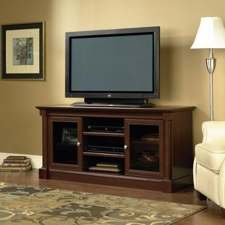 sauder-palladia-entertainment-credenza-for-tvs-up-to-59-cherry-by-blossomz
