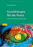 ISBN 3437237055