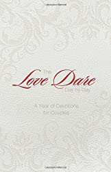Love Dare Day by Day Gift Ed