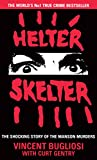 Image de Helter Skelter: The True Story of the Manson Murders