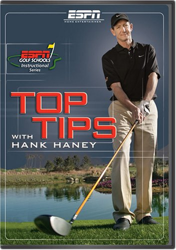 espn-golf-schools-top-tips-import-usa-zone-1