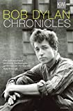 Chronicles: Vol. 1 (KiWi)