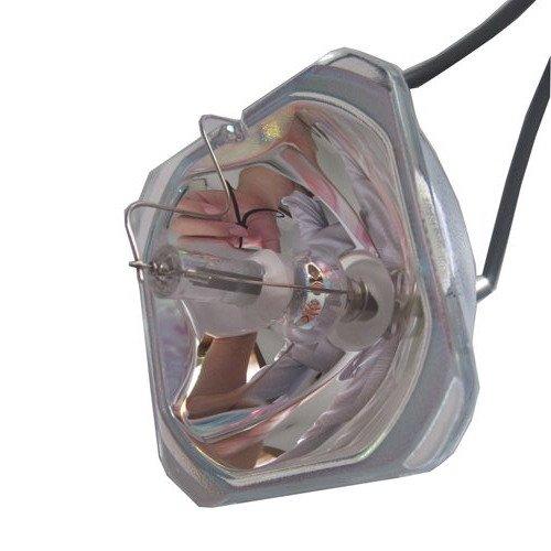 DLP Projektor Ersatz Lampe für ASK Proxima sp-lamp-006dp-6500X splamp006 Ask Proxima Projector