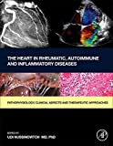 #2: The Heart in Rheumatic, Autoimmune and Inflammatory Diseases: Pathophysiology, Clinical Aspects and Therapeutic Approaches