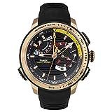 Orologio Uomo Timex TW2P44400