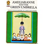 Ameliaranne and the Green Umbrella (Armada Picture Lions S.)