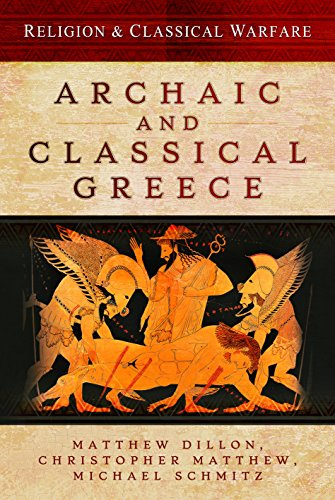 religion-classical-warfare-archaic-and-classical-greece