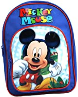 Disney Mickey Mouse Backpack | Mickey Mouse Rucksack