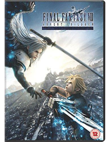 final-fantasy-vii-advent-children-ffvii-advent-children-complete-reino-unido-dvd