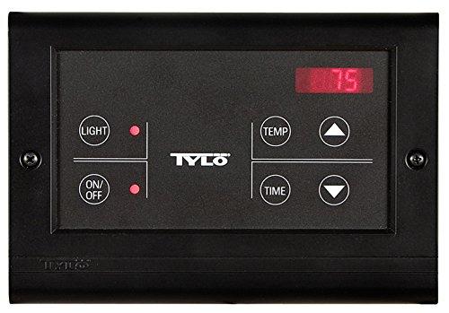 Tylö 71214005