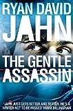 The Gentle Assassin