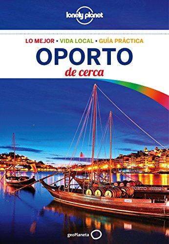 oporto-de-cerca-1-lonely-planet-guias-de-cerca