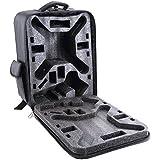 DJI Phantom Waterproof Backpack For DJI Phantom 1 Phantom 2 Vision Vision+ FC40