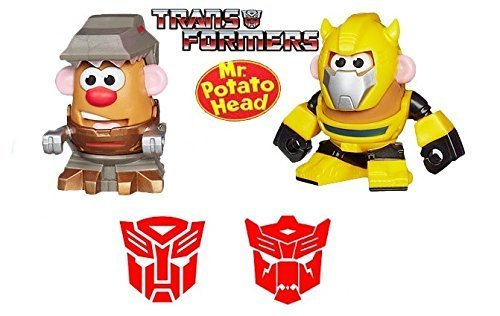 playskool-transformers-mr-potato-head-minis-mixable-mashable-heroes-bumblebee-and-grimlock-by-playsk