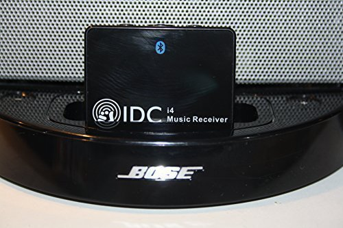 idcc-i4-aptx-codec-wireless-bluetooth-music-receiver-version-40-software-4-in-1-capabilities-35mm-au