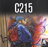 C215 - Un maître du pochoir