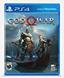 God of War - The Complete Official Guide - Collector's Edition (English Edition)