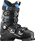 SALOMON Herren Skischuh X Access 70 Wide 2019 Skischuhe