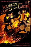 Journey to the Centre of the Earth (Young Reading (Series 3)) (Young Reading Series Three)