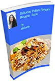 Mel's Delicious Indian Biriyani (English Edition)