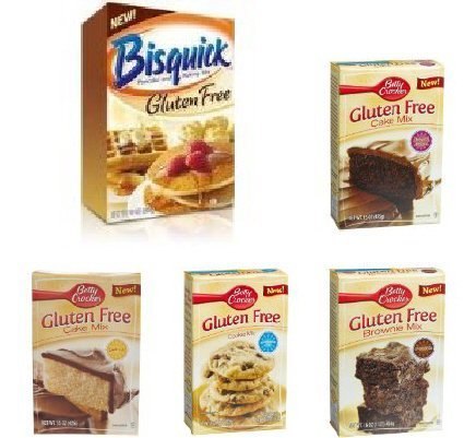 bisquick-and-betty-crocker-gluten-free-multi-pack-by-general-mills