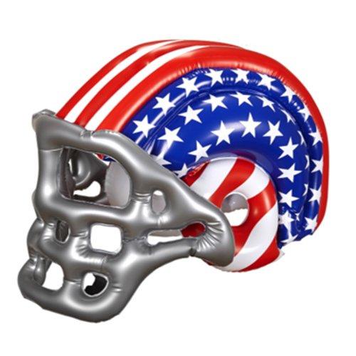 lollipop-clothing-american-football-helmet-inflatable-blow-up-fancy-dress-super-bowl-nfl