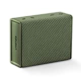 Urbanista Sydney Wireless Pocket-Sized Speaker Bluetooth 5.0, 5-Hour Play Time, Splash-Proof - Green